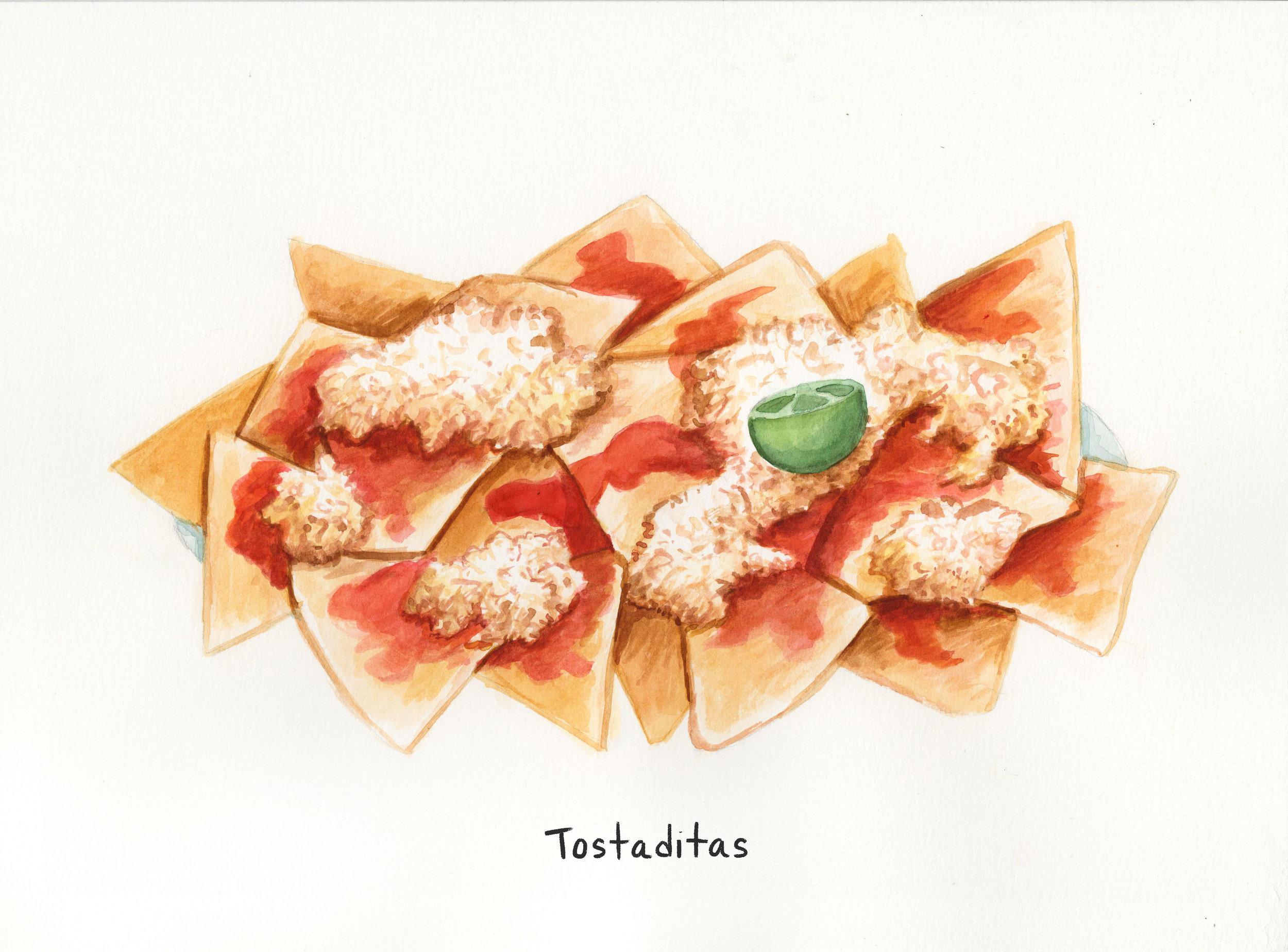 tostadas (1).jpg