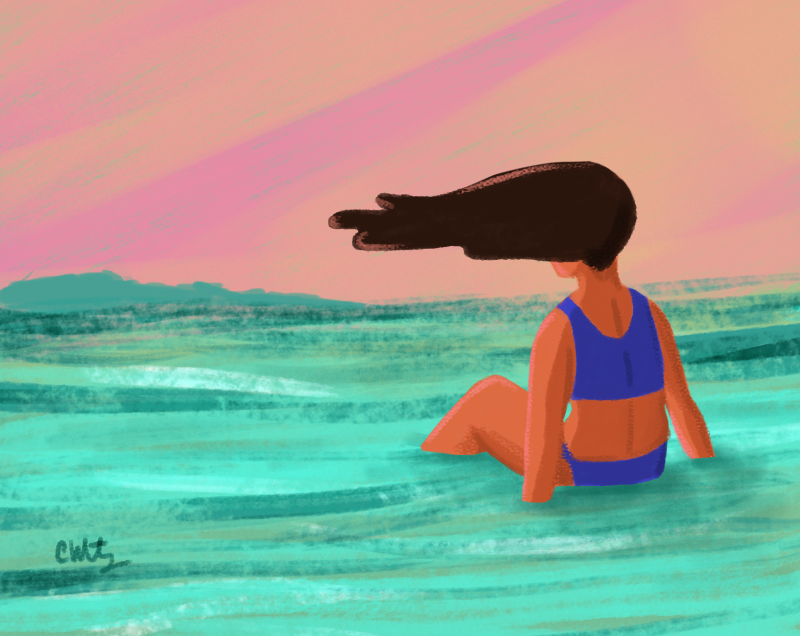 afternoon-beach-day2.png