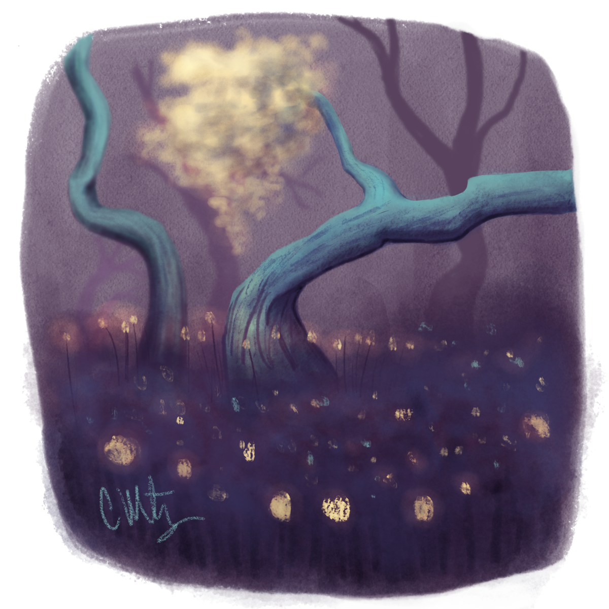 art-party-tree.png