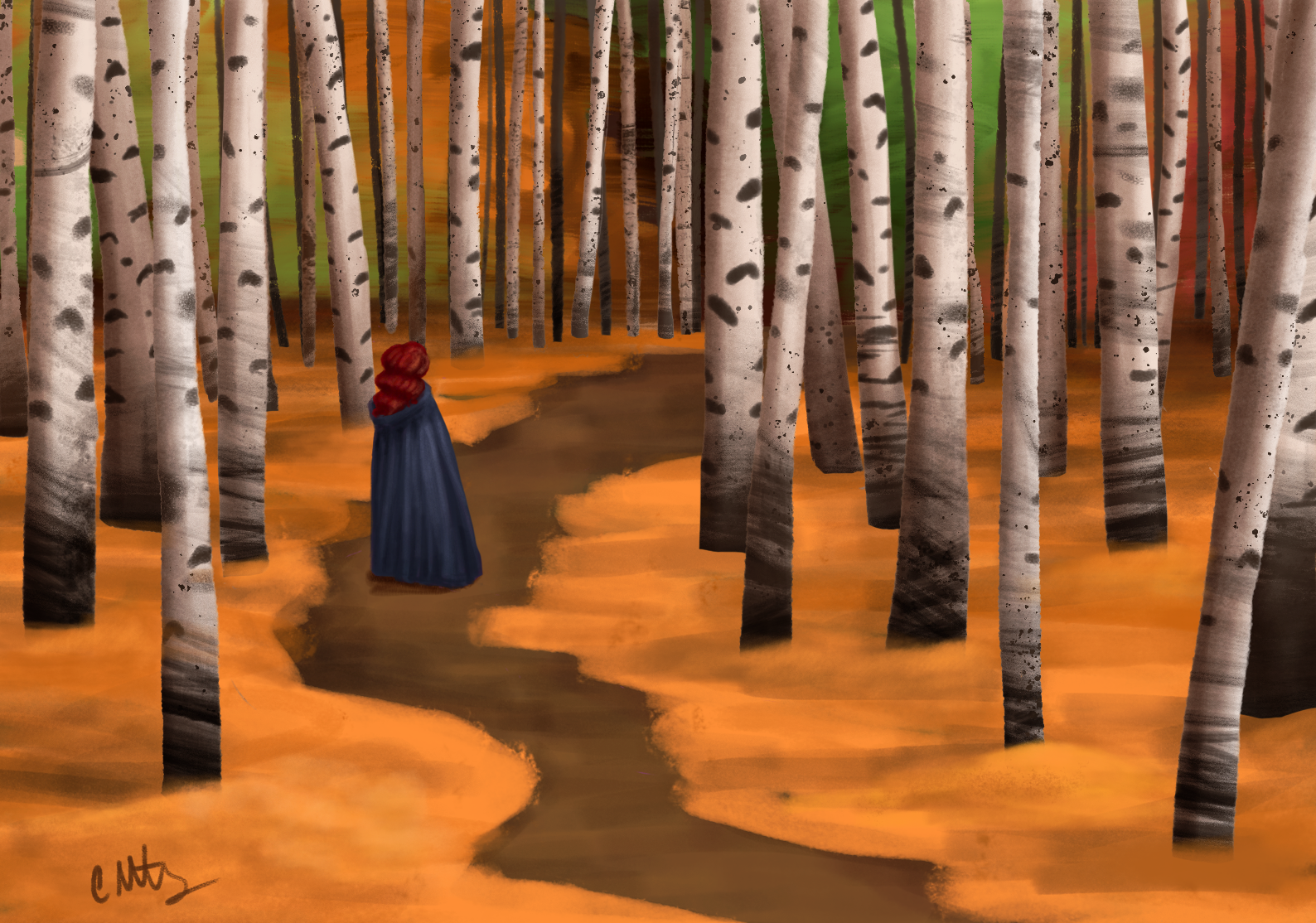 forest-4.png