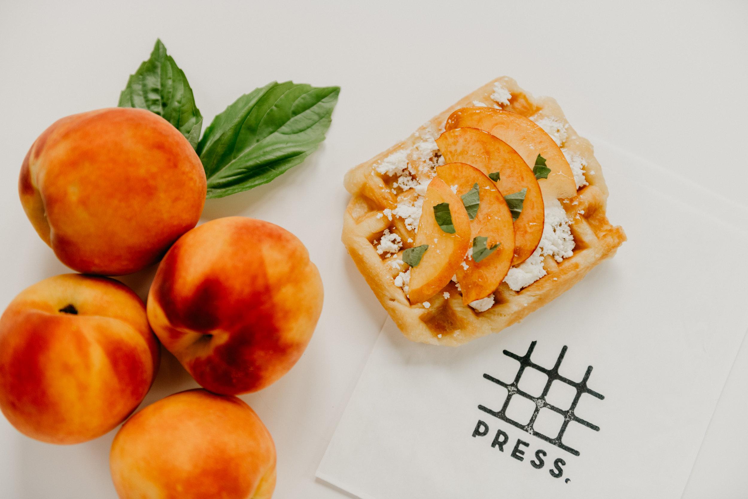 Press-Peaches-0183.jpg