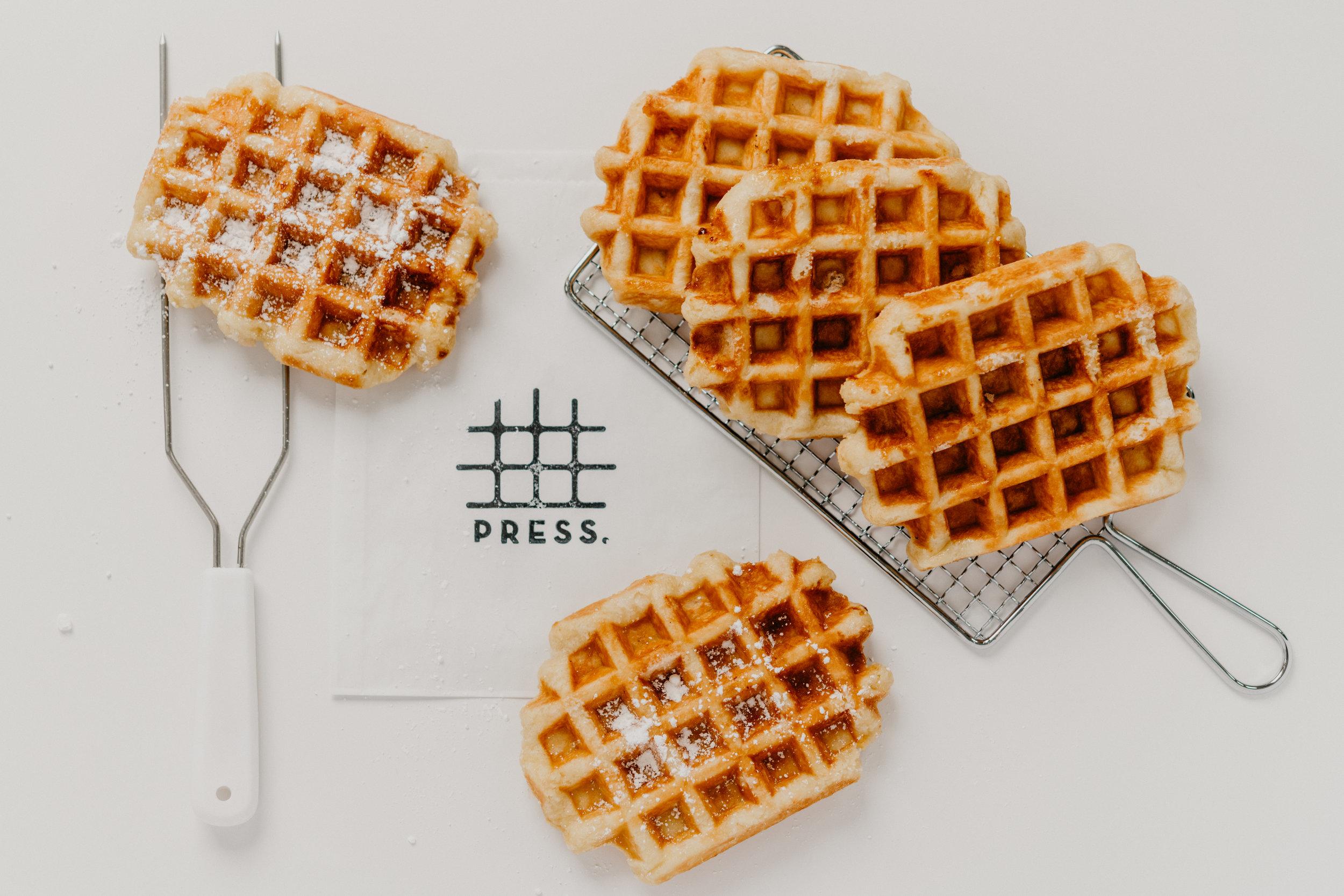PRESS-WAFFLES-2017.jpg