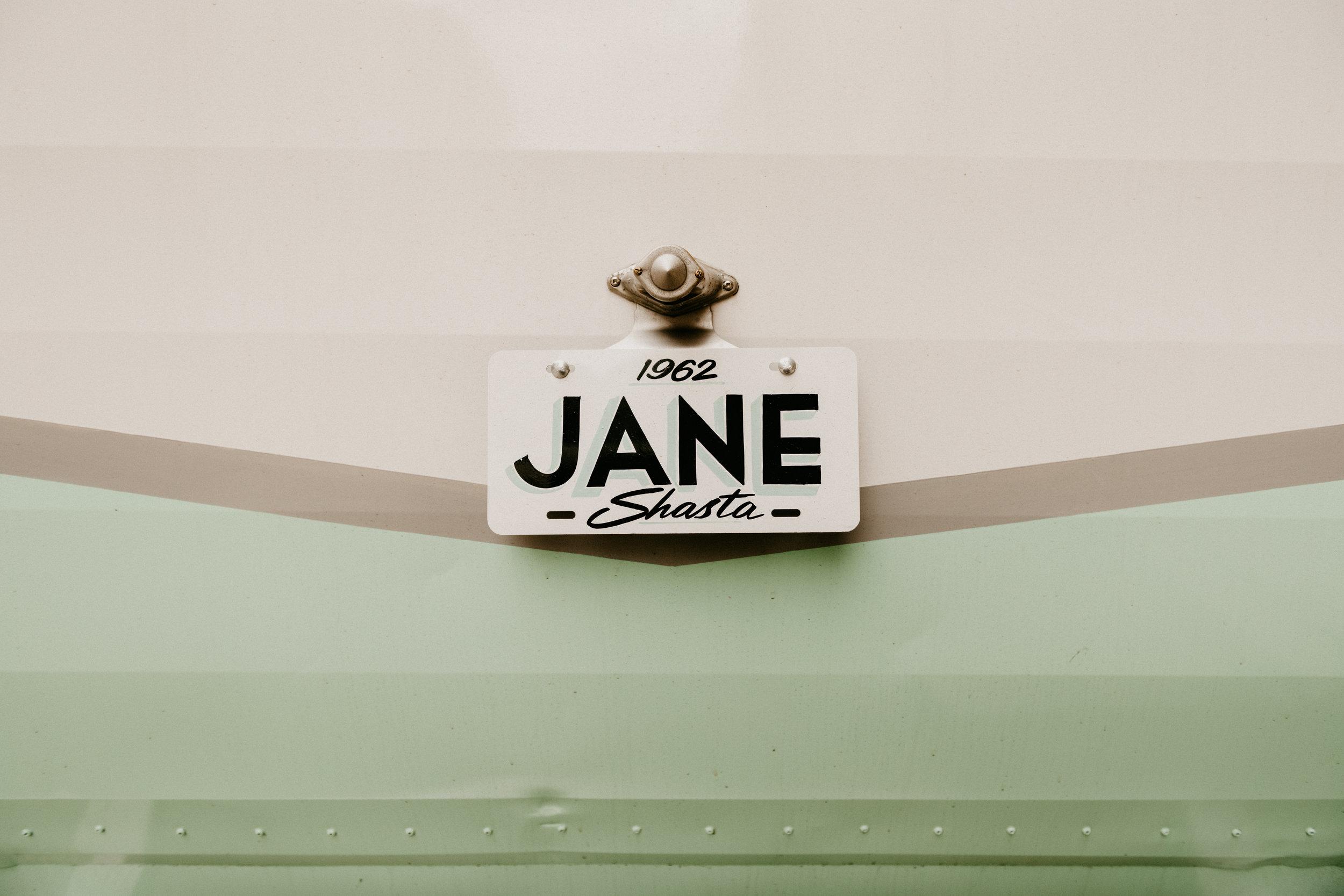 Trailer Jane.jpg