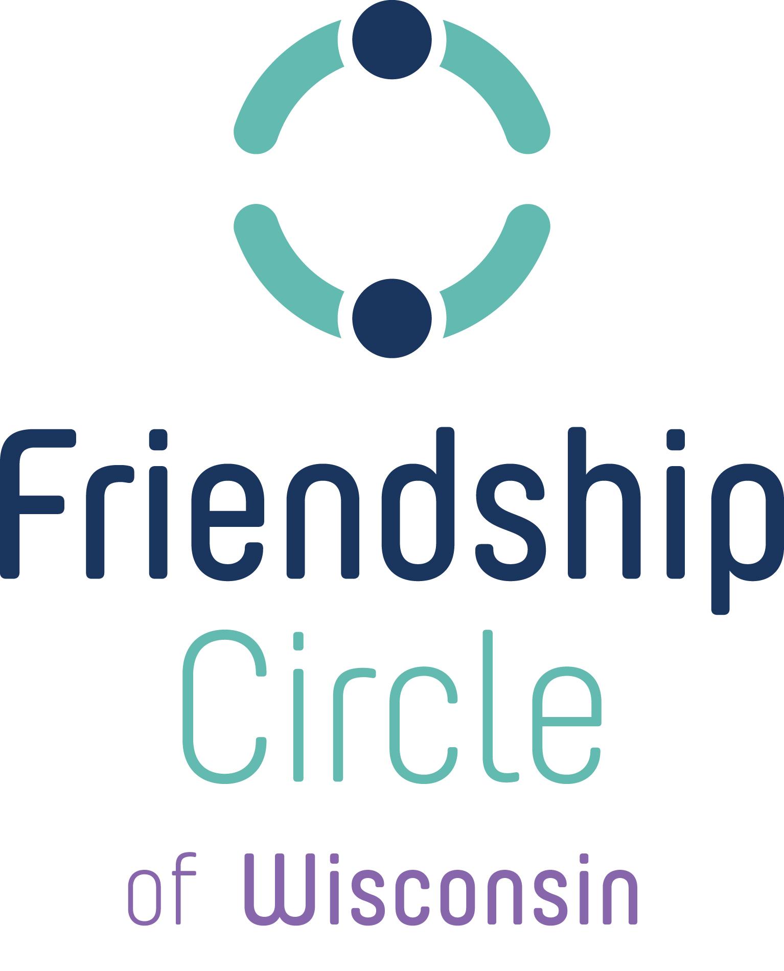 FC-Wisconsin-Logo-HR.jpg