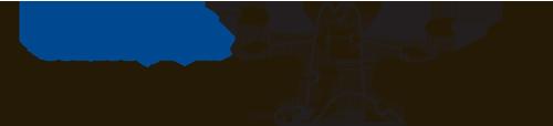 Schlossmann Logo 2.png