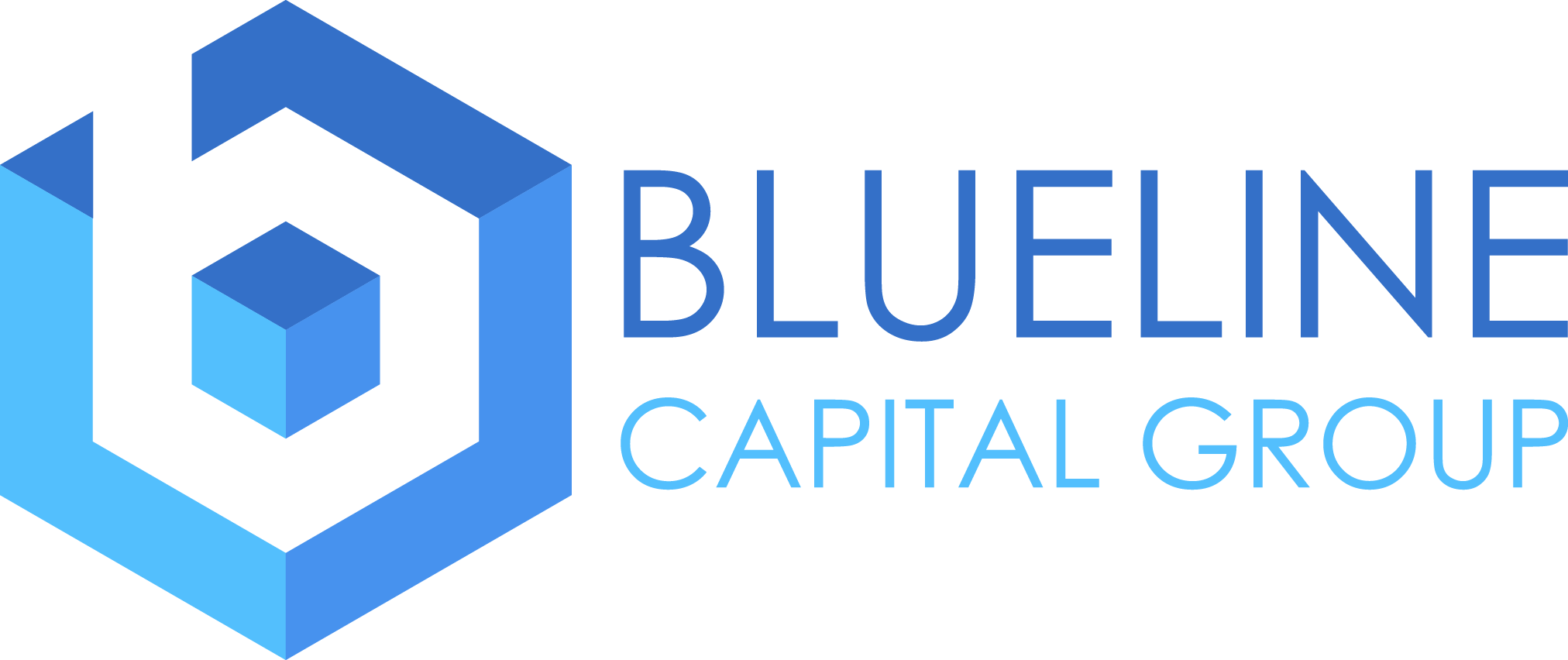 BluelineCapitalGroup_Logo.png