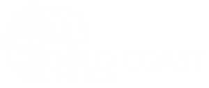 Gold Coast Pools Logo.