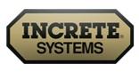 Increte Systems