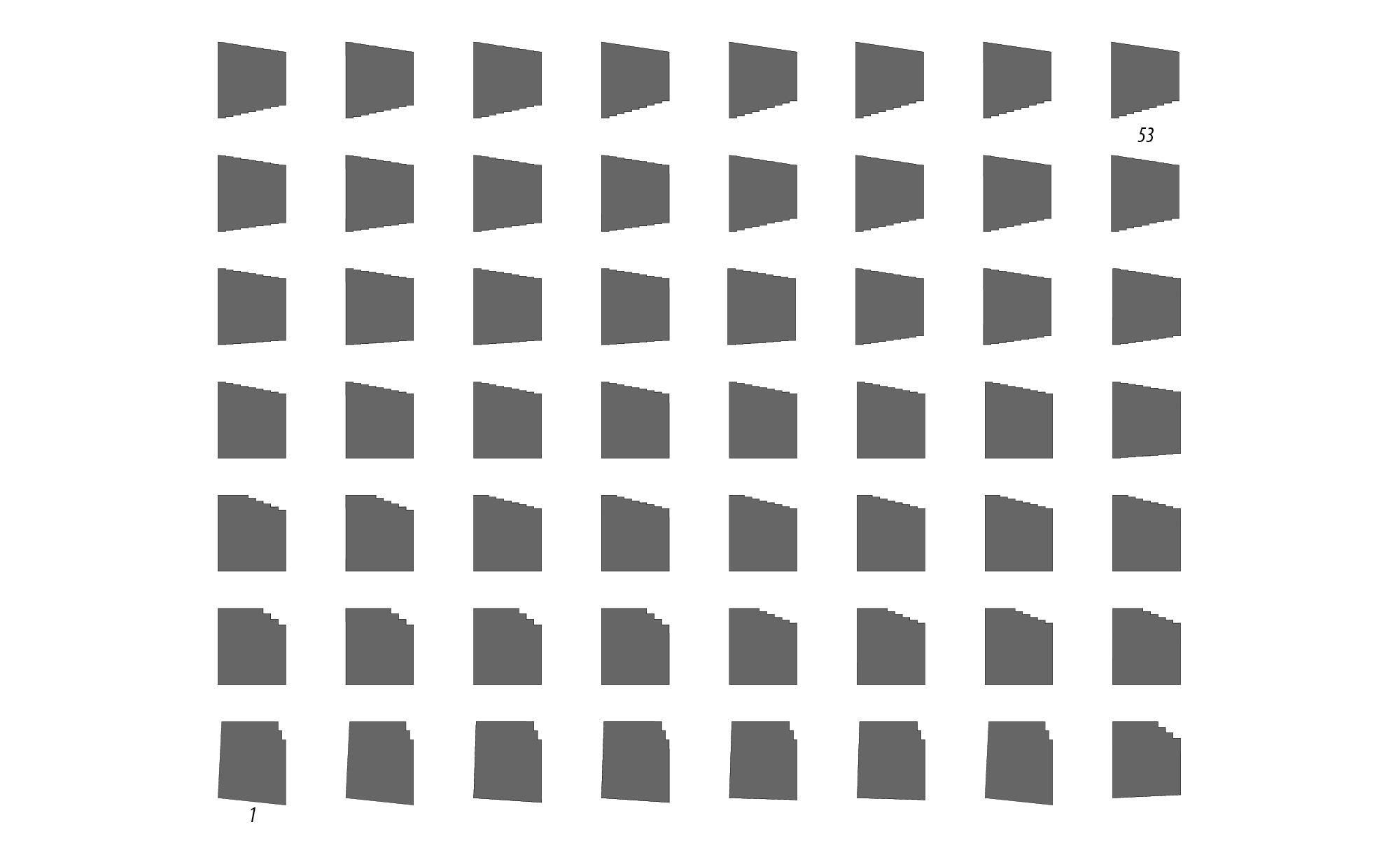 T8-3.jpg