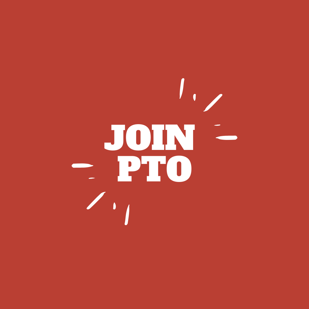 Join PTO.png