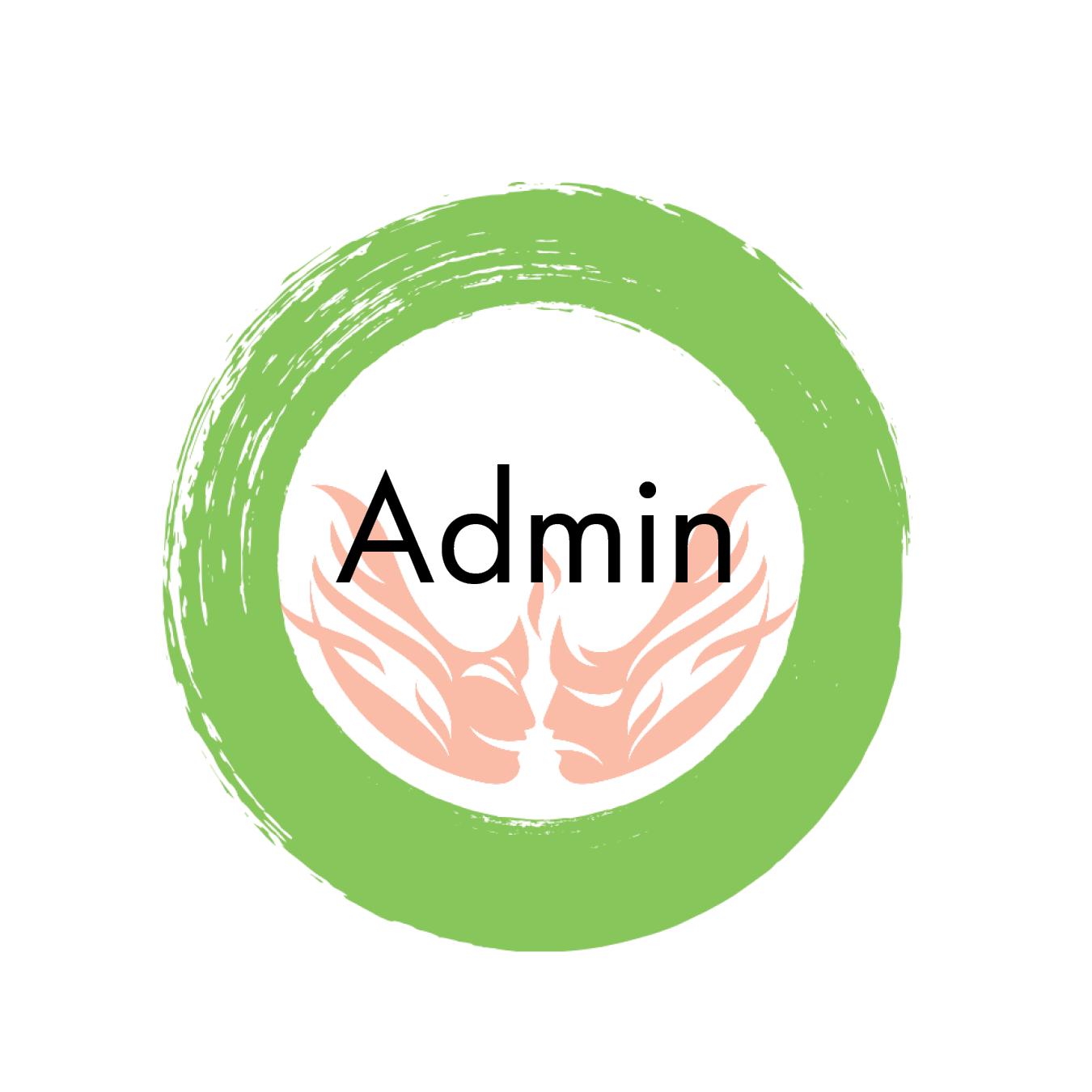 Admin.png