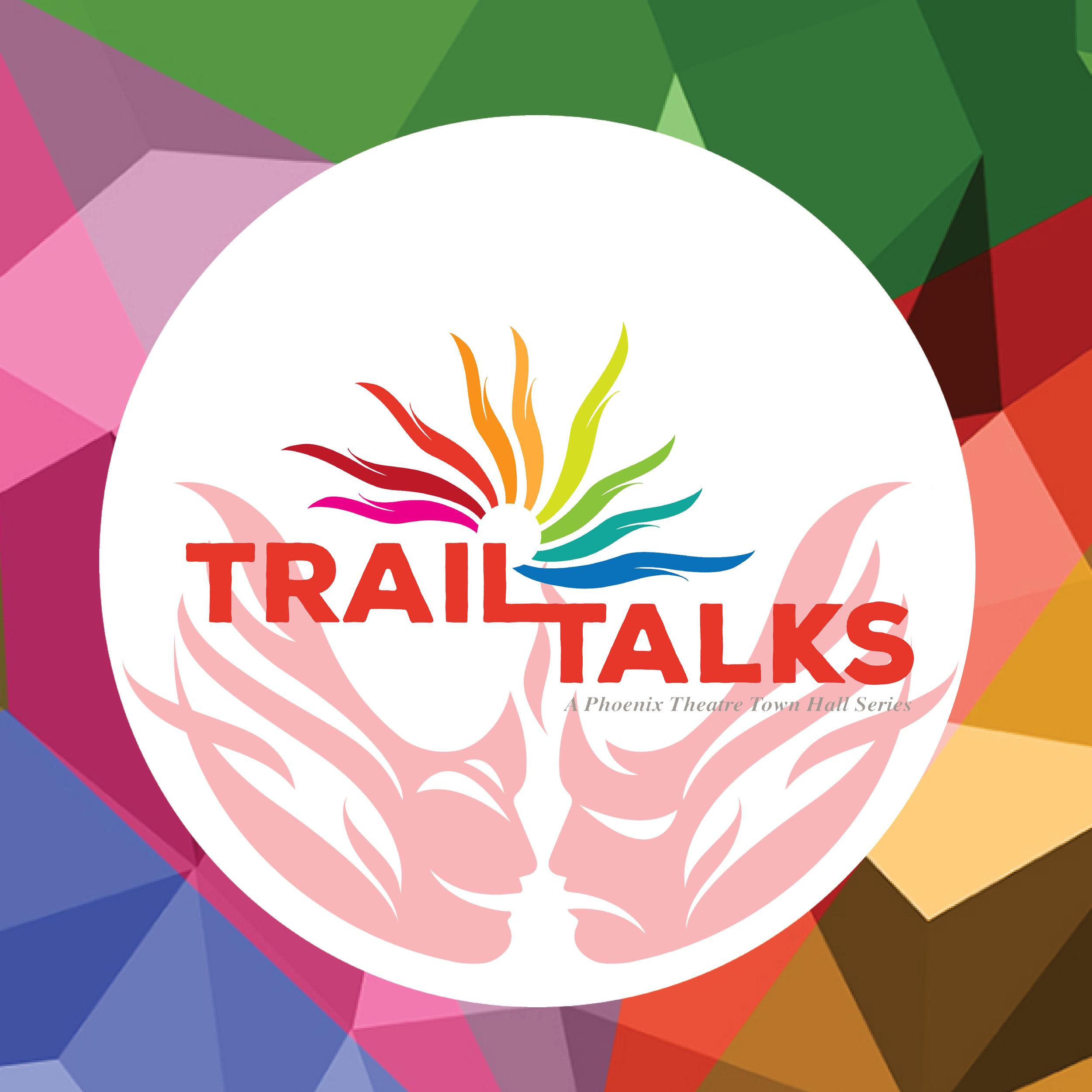 Trail Talks bird.png