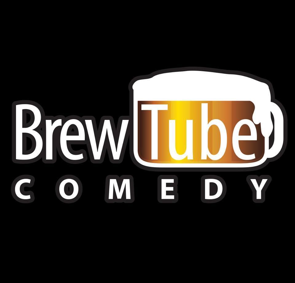 Brew Tube Comedy Logo.jpg
