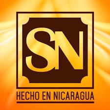 seleccion nicaraguense.jpg