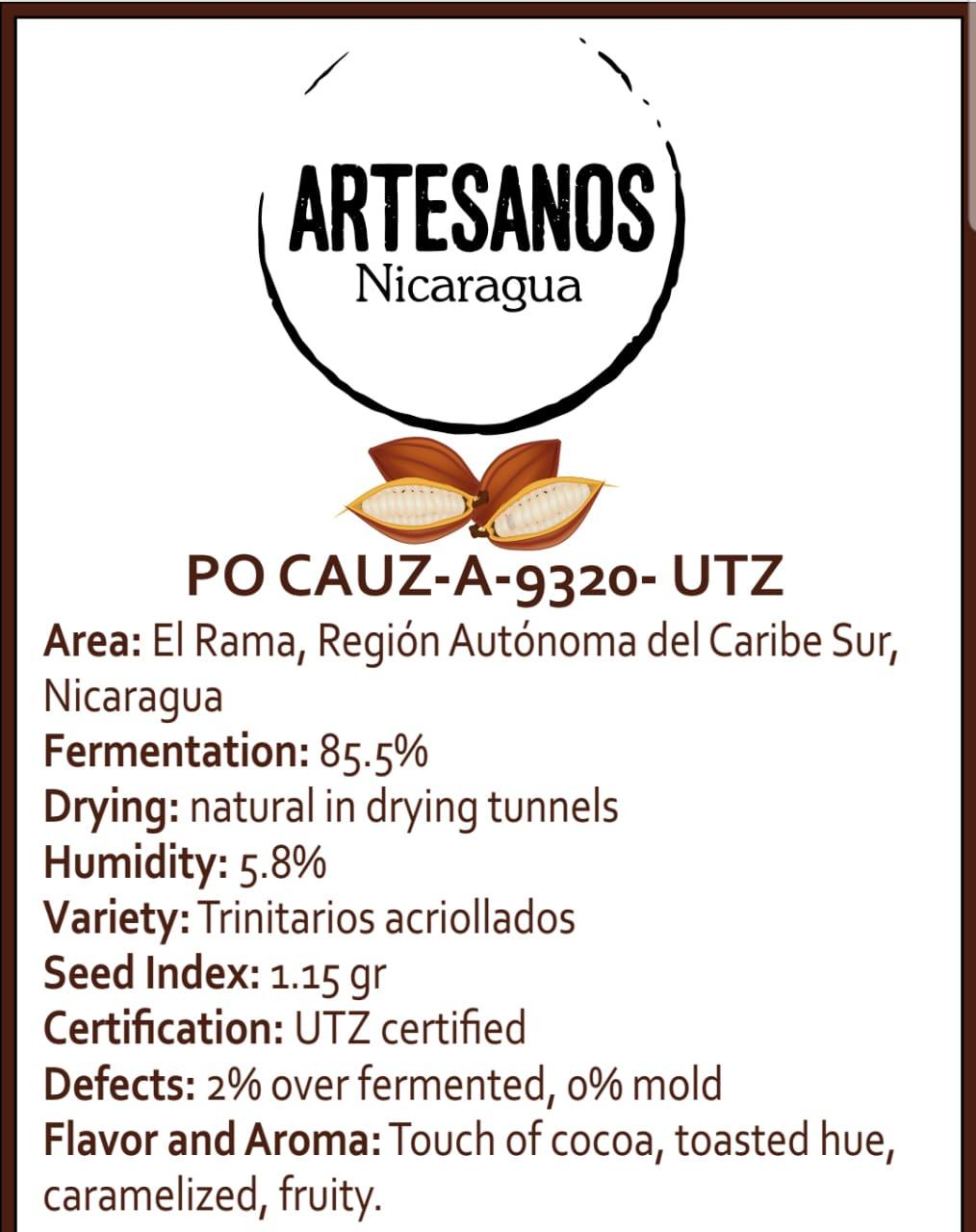 ficha cacao 2.jpg