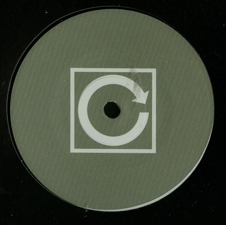c2q-t6 (1) copia copia.jpg