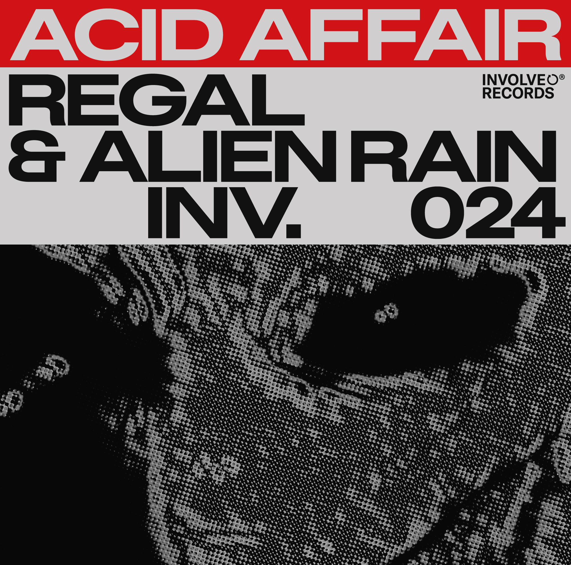 024.ACID_AFFAIR_COVER.jpg