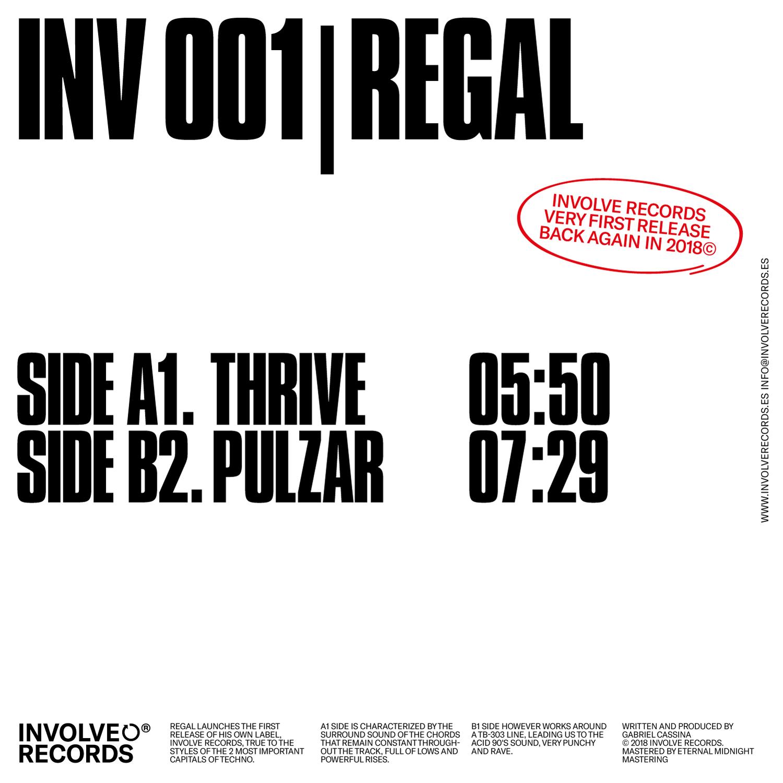 INV001_OUTSIDE B.jpg