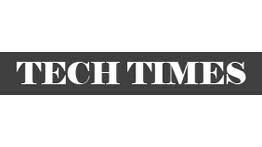Tech-Times-logo-bw-262x147.jpg