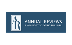 annual_reviews_logo.png__250x250_q75_subsampling-2.png