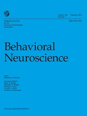 Behavioral_Neuroscience_journal_cover_image.jpg