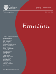 220px-Emotion_cover.png