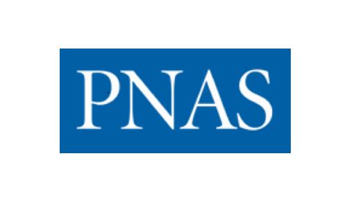 PNAS_inra_image.png