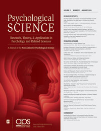 Psychological_Science_cover.jpg