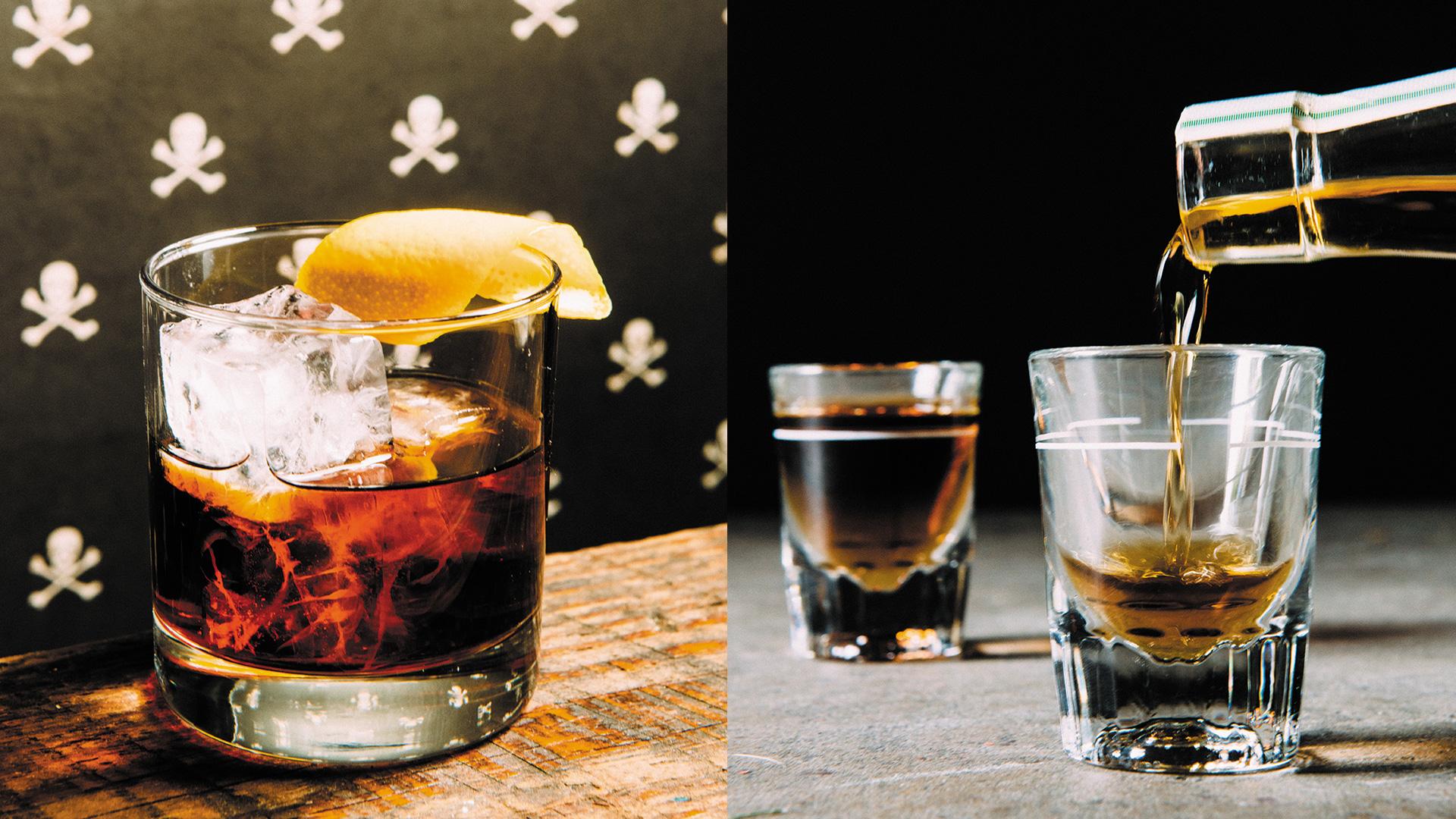 drinks-1.jpg