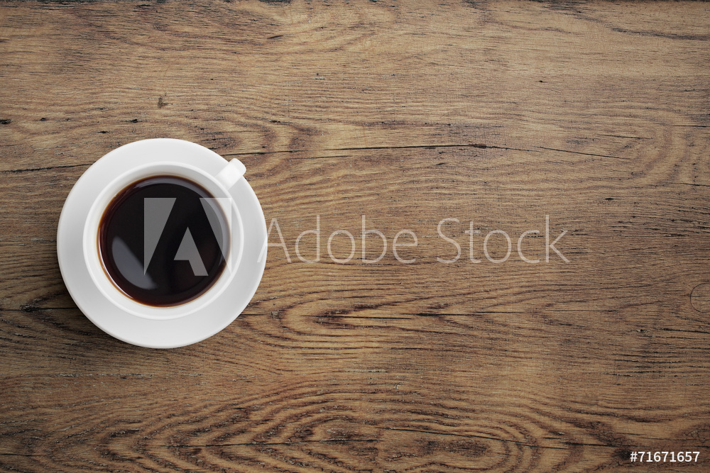 AdobeStock_71671657_Preview.jpeg