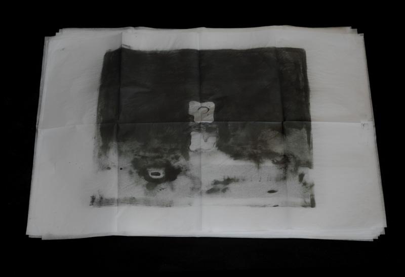 masks2016-43.jpg
