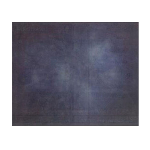 pleiades_average.jpg