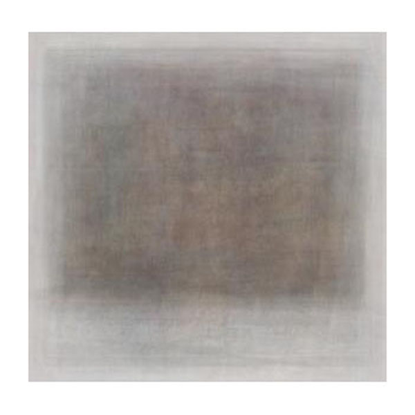 polaroid_average.jpg