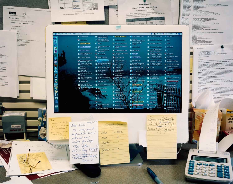 screens-9.jpg