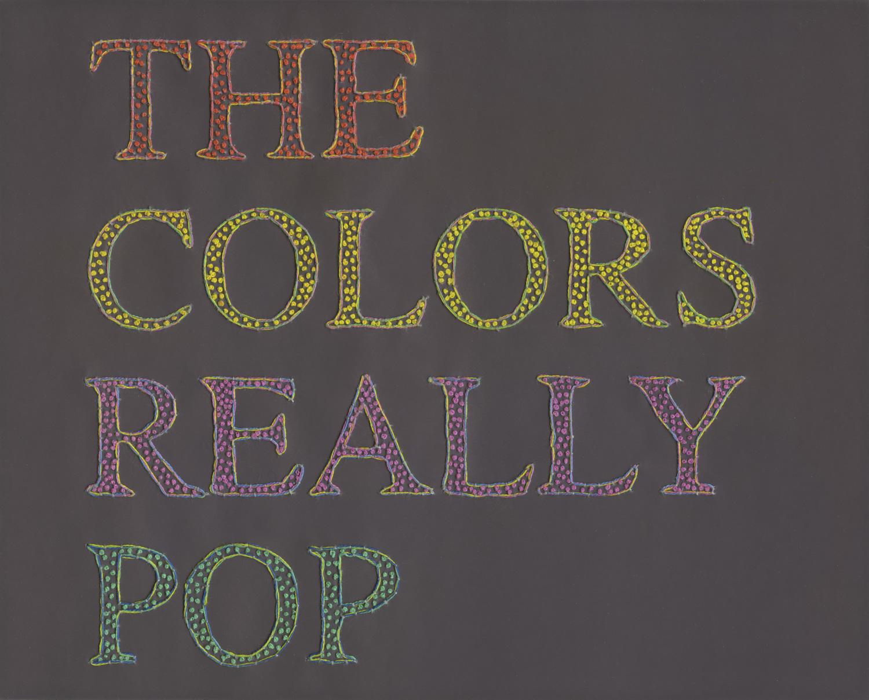ColorsPop.jpg