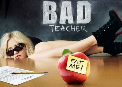 bad-teacher.png