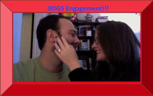 bdgs-engagement-1.png