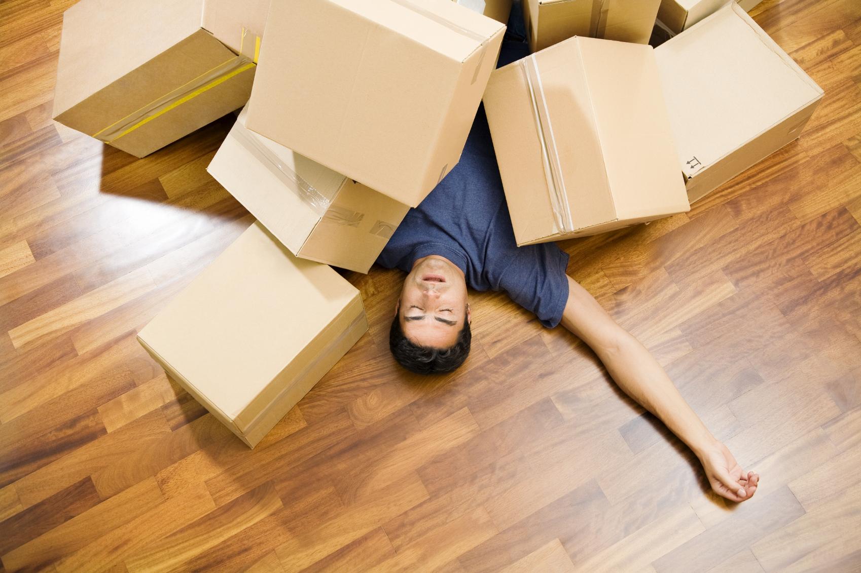 Moving_Company_Stock_014.jpeg