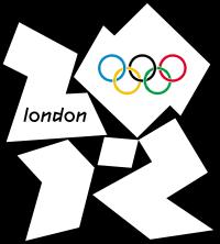 200px-London_Olympics_2012_logo.png