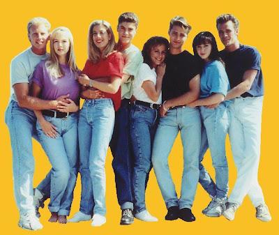 90210.jpeg