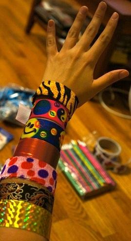 slap-bracelet-arm-memory.jpg