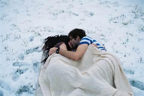 snow-love.jpg