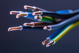 ELECTRICAL - Residential or Commercial Services Available