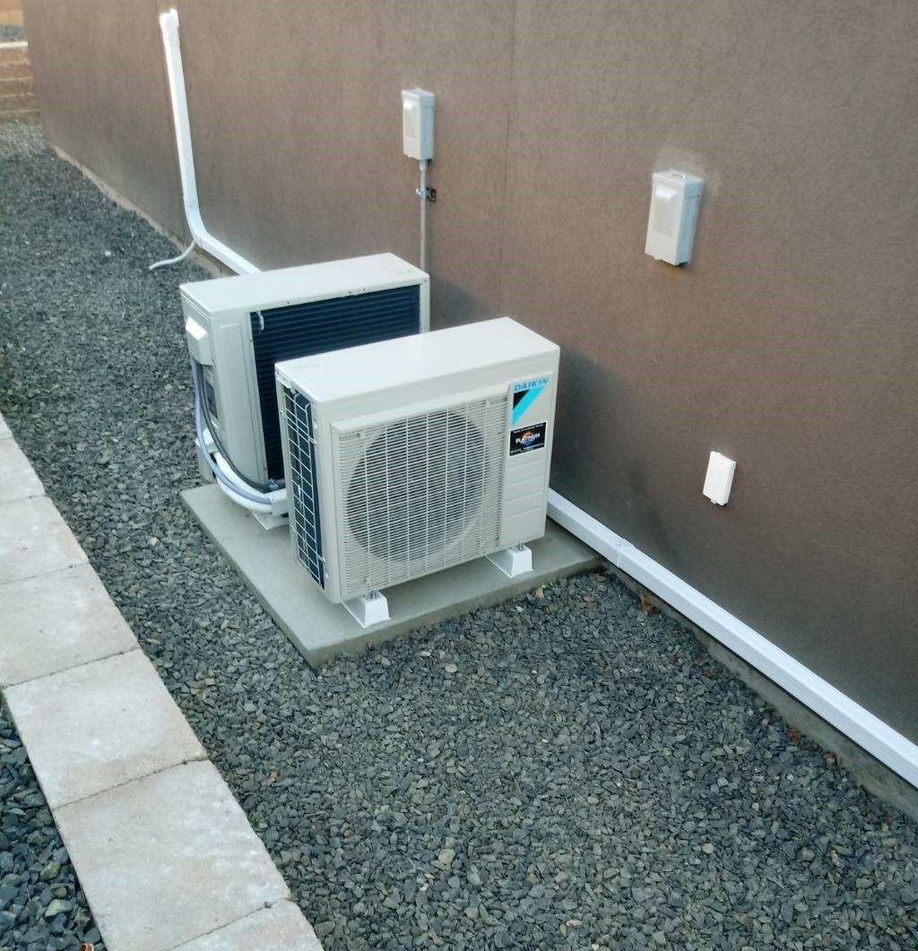 Mini Split Outdoor Unit.jpg