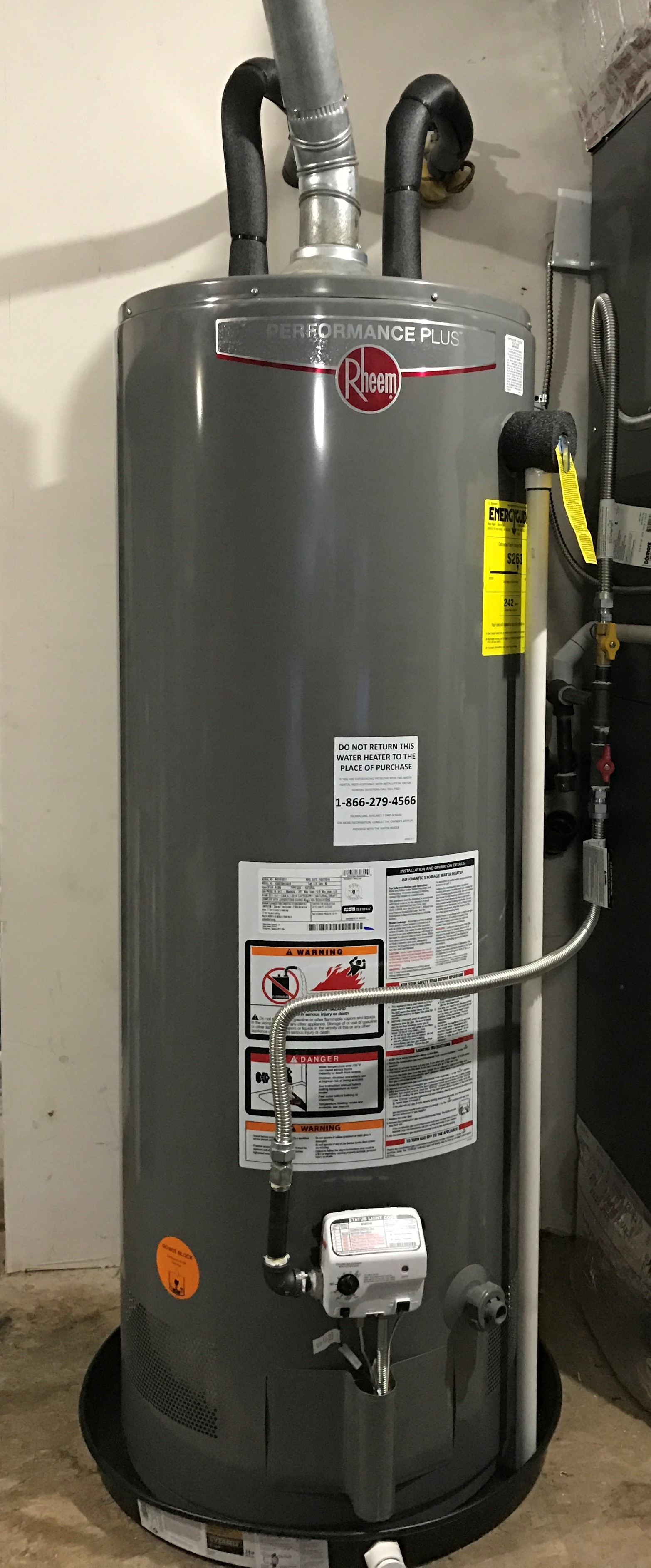 water heater installed.jpg