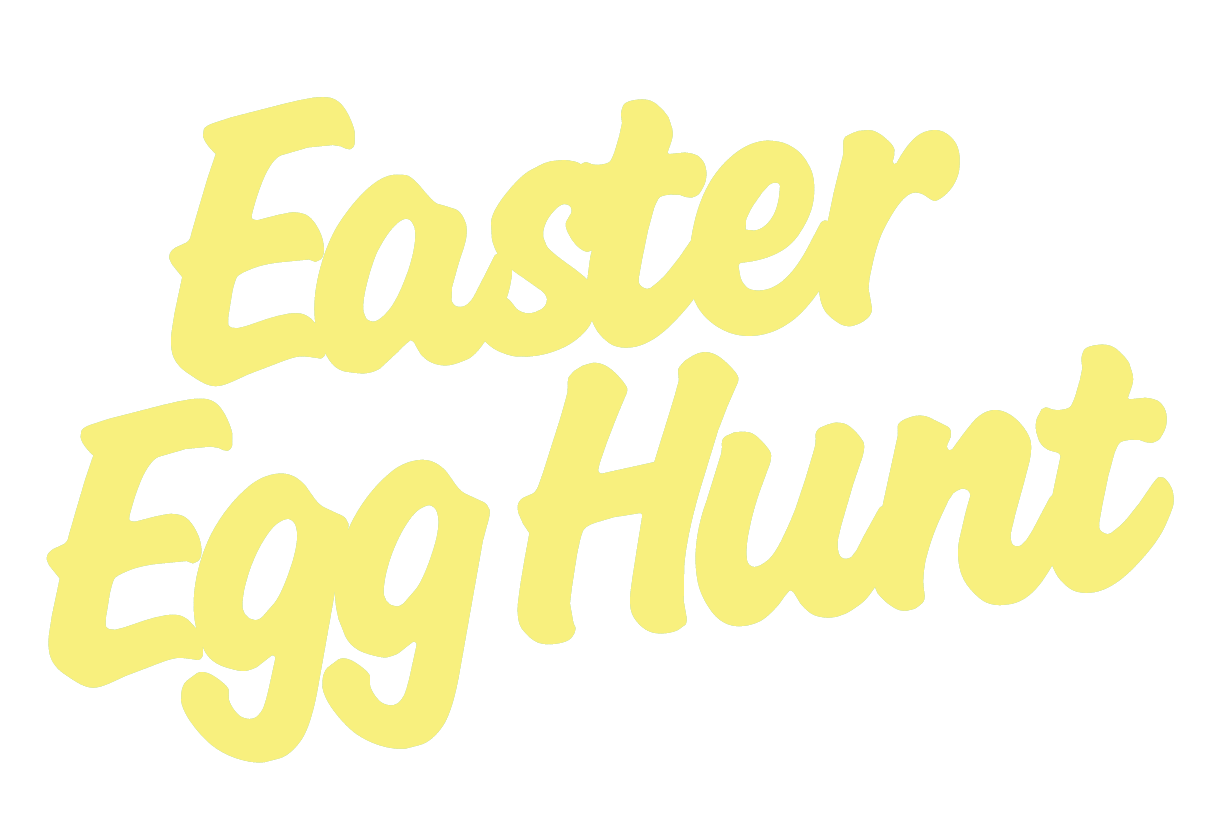 egghunt-text.png