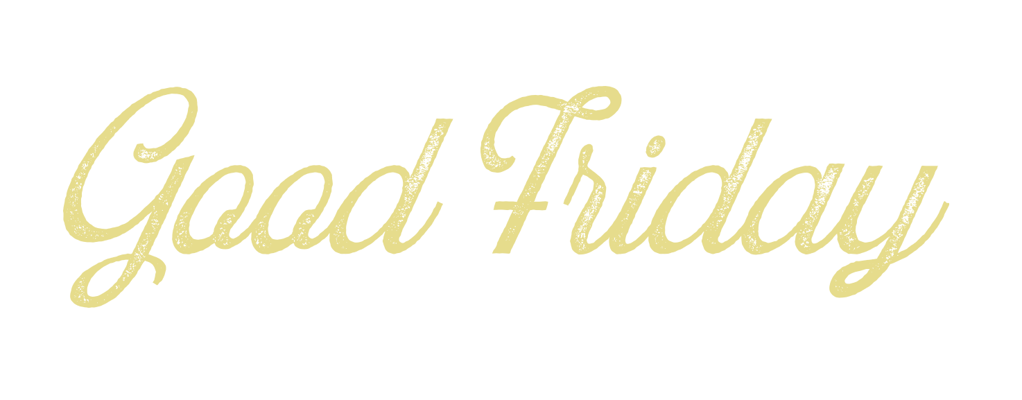 goodfriday-text.png