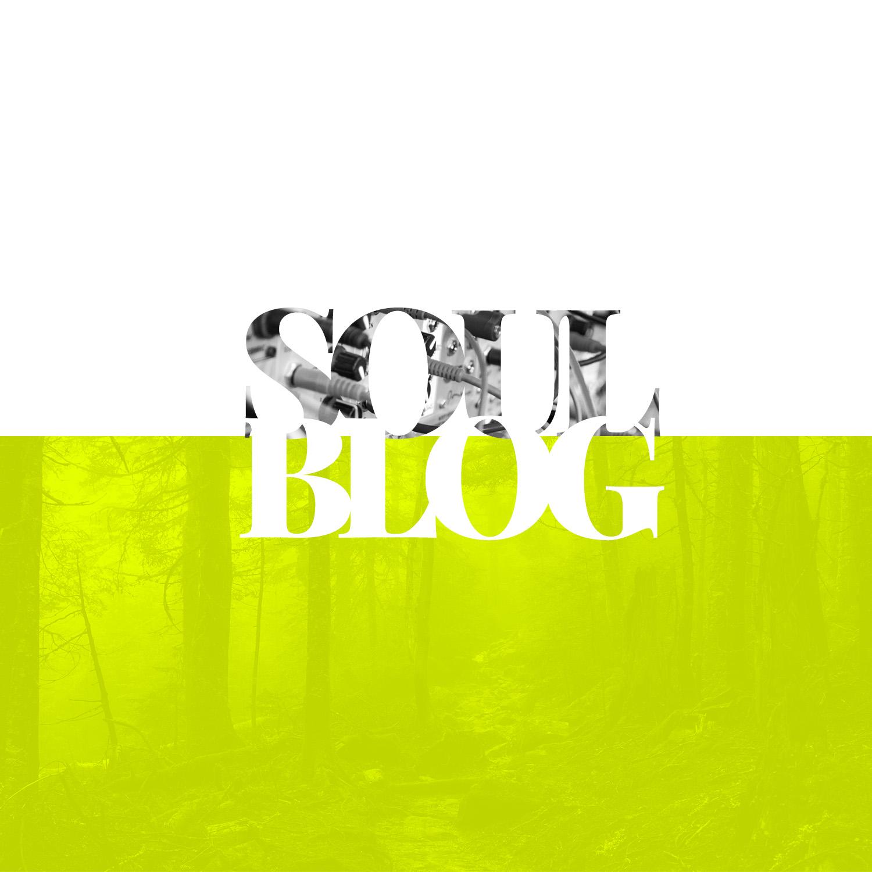 soulblog.jpg