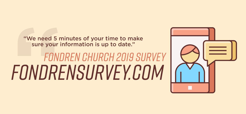 survey-web.jpg