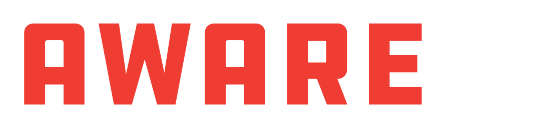 Aware-logo.png